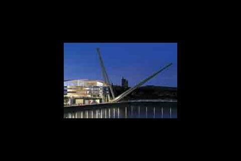 University of Wales Newport Business school